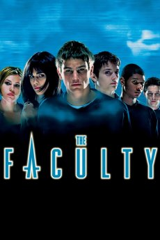 Image result for the faculty