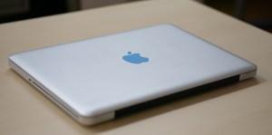 2010 MacBook Pro, overview