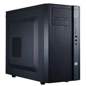 n200 case