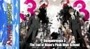 The Anime Annex – Danganronpa 3: The End of Hope's Peak High School