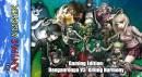 The Anime Annex Gaming Edition – Danganronpa V3: Killing Harmony
