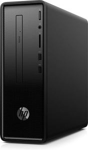HP 290-p0043w