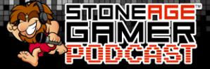 Stone Age Gamer Banner 2020