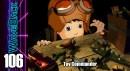 WaveBack Episode 106: Toy Commander