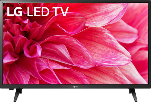 save electricity with an LED TV