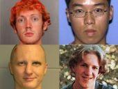 mass-murderers-composite-4-2
