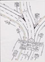 roads 028