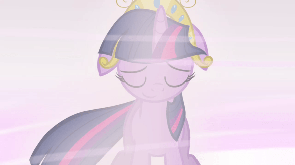 Twilight_enveloped_in_light_S03E13