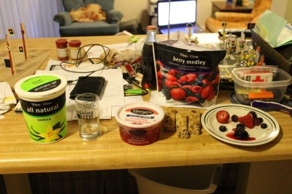 yogurt 001