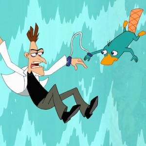 Phineas-ferb-platypus-day-400