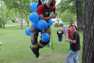 balloon 023