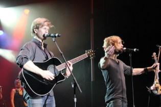 concert 814