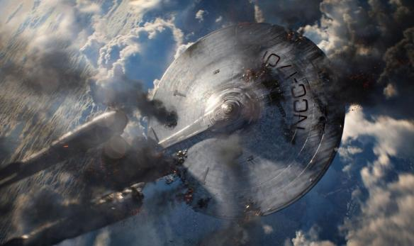 Star-Trek-Into-Darkness-review-1