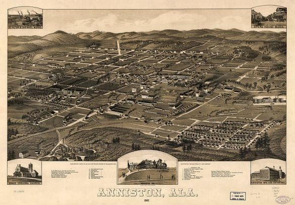 800px-1887_Perspective_Map_of_Anniston_Alabama