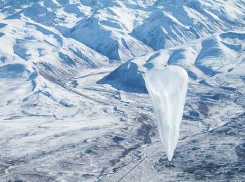 google-project-loon-solar-power-537x399