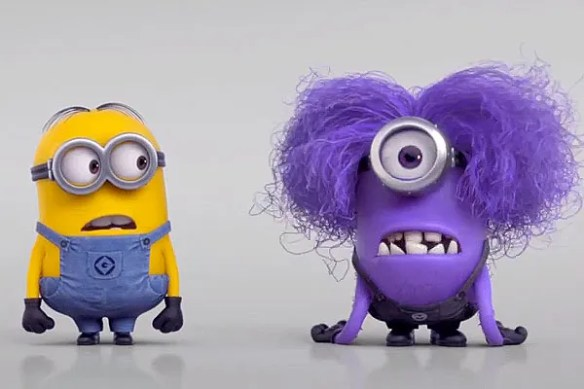 despicable-me-purple-minion