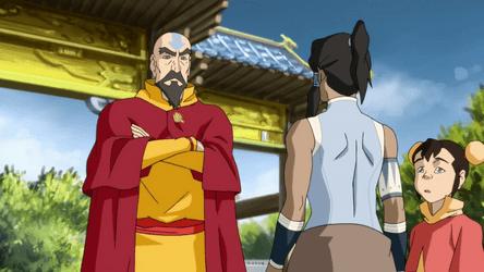 Tenzin_chastising_Korra