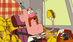 uncle-grandpa-tacos