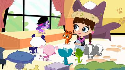 Littlest_Pet_Shop_-_The_Nest_Hats_Craze