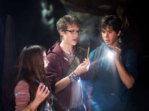 spooksville-day15-may6-65