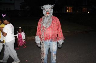 halloween 330