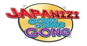 japanizi_logo_website