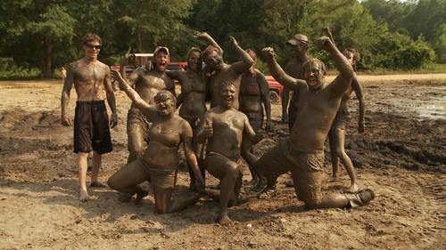Muddy_Boggers
