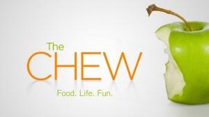 The-Chew