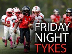 Friday Night Tykes - Season 1