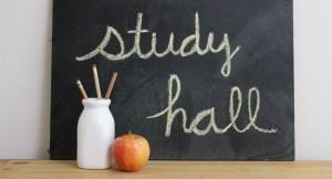 study-hall-long