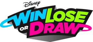 Disney's_Win_Lose_or_Draw