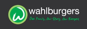 wahlburgers-mark-wahlberg-donnie-wahlberg-slice