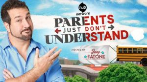 parents-just-dont-understand