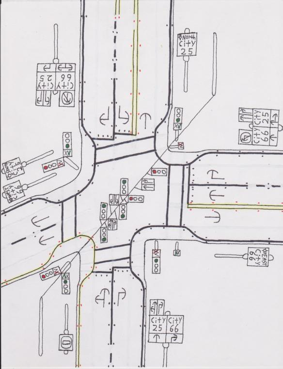 roads 056