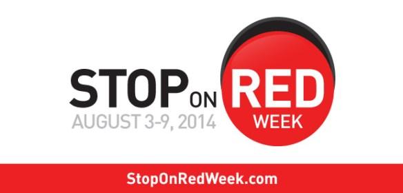 Stop.On_.Red_.Week_.Web_.Header.20141