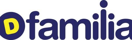 Discovery-Familia-Logo