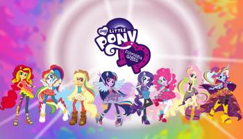 equestria_girls_rainbow_rocks_by_chevistian-d7dtnct