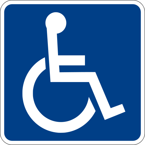 500px-Handicapped_Accessible_sign.svg