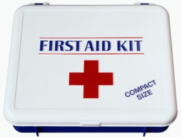 first-aid-kit-image