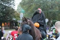 halloween 233
