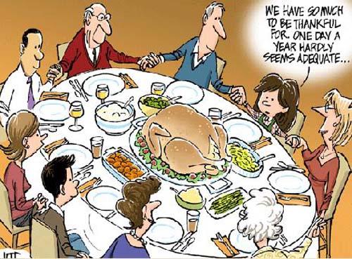 thanksgiving-cartoons1
