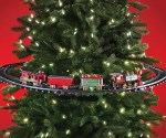 in-tree-christmas-train-640x533