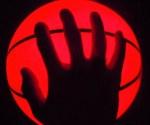 light-up-basketball-640x533