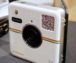 polaroid-print-and-share-camera-640x534