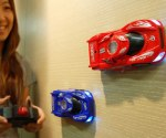 wall-climbing-rc-cars
