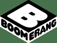 Boomerang_2015