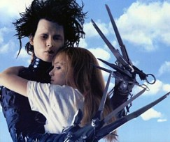 edwardscissorhands-1342103064
