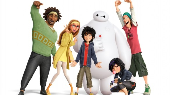 INTRO_Disney_BigHero6_guide
