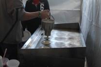 pancake 005