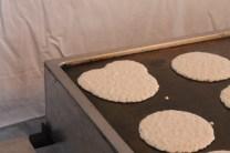pancake 097